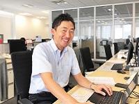 http://iishuusyoku.com/image/いい就職プラザから入社をした社員も活躍しています!文系出身の先輩も多数活躍していますので、安心してくださいね!