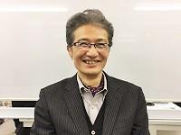 https://iishuusyoku.com/image/「人生100まで。仕事だけが全てじゃない。趣味も大事にできる、そんな豊かな人間になって欲しい」と社長は語ります。