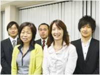 https://iishuusyoku.com/image/未経験、文系の方も、安心してください。ベテランエンジニアが、徹底サポートします!