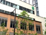 50年以上の歴史を誇るS社。自社だけでなく、取引先も優良企業がずらり!最近建て替えたばかりの本社ビルは非常に綺麗です!