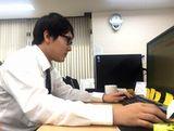 https://iishuusyoku.com/image/売上高は3期連続で伸長。入社年次に関わらず、アイデアを発信できる企業風土があり、新規ビジネスの意見出しには、新入社員も参加しています。
