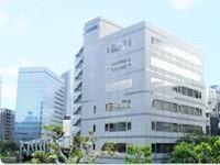 https://iishuusyoku.com/image/東京支店は、JR京葉線及び東京メトロ日比谷線の八丁堀駅から歩いてすぐ。通勤便利な立地です。