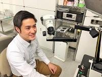 https://iishuusyoku.com/image/1人の社員が「営業」と「技術」に精通する。メーカートレーニングや技術研修が充実しているので未経験でも安心。