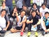 https://iishuusyoku.com/image/ロードバイクやギターなど部活動のような集まり、 マラソンへチームで参加するなど社員間の交流の場は多いです。