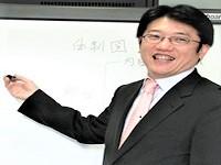 https://iishuusyoku.com/image/『文系でも全然大丈夫!必要なのはエンジニアとして一から活躍したいという気持ちだけですよ』と笑顔で語る同社の社長。