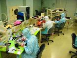 http://iishuusyoku.com/image/「研究開発型企業」という強みを武器に、新しい製品を生み出そうとするチャレンジ精神の風土があります。