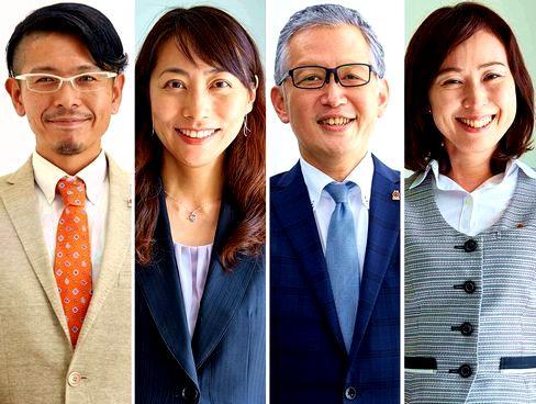 http://iishuusyoku.com/image/資格取得を目指す方には、支援制度で仕事と勉強の両立をバックアップ。「士業という専門性の高い分野で勉強/吸収したい」そんな意欲のある方にピッタリの職場です。