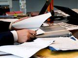 http://iishuusyoku.com/image/事業の企画や予算に関わる重要なお仕事をお任せします。組織強化を担う人材として成長できますよ!