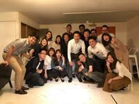https://iishuusyoku.com/image/業界未経験からスタートしたメンバーも多く、経験・スキルよりもポテンシャル重視の採用です。