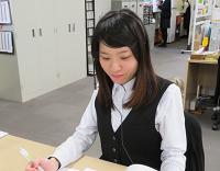 https://iishuusyoku.com/image/原材料となる生薬の調達や使用する水にとことんこだわり国内一貫生産を行う同社!入社後に自社製品のあまりの品質の高さにおどろく社員も多いそうです。