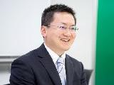 https://iishuusyoku.com/image/「人と人との信頼」を信条に。お客様との信頼、技術者同士の信頼、そして当社と技術者の信頼関係を保ち、社会へ貢献しています。