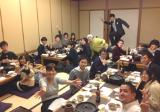 https://iishuusyoku.com/image/一番大切にしていることは、チームワーク。とにかく全員仲が良い!お互いが向上心を持ち、刺激を受け、尊敬し合いながらも何でも相談し合える仲間。そんなチームです!