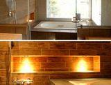 http://iishuusyoku.com/image/タイル・石材からキッチン・バス・トイレなどの住宅設備機器、フローリング・ウッドデッキなど、厳選された世界の有名ブランドと自社ブランド製品の一級品を提供しています。
