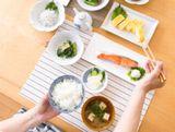 https://iishuusyoku.com/image/同社では、人々の食卓を彩るお手伝いをしています。同社の主力製品である昆布製品と豆製品は業界内でもトップシェアを誇っており、10年以上続いている製品数は148製品中94製品もあります。