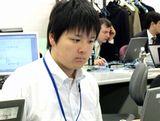 https://iishuusyoku.com/image/仕事だけでなく、プライベートも思い切り楽しむ社風です。残業の削減によって、仕事以外のプライベートな時間も大切にできることも同社の魅力の1つ。
