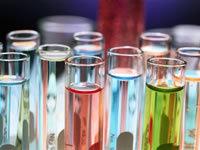 http://iishuusyoku.com/image/同社が取り扱うのは 水道水の質の向上に 使われる塩酸など、 私たちの暮らしを豊 かにしてくれるものばかり!