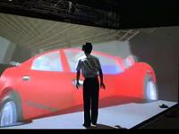 https://iishuusyoku.com/image/大手自動車メーカーの新車開発にも貢献!VR技術を用いることで、開発期間・コストの削減に貢献しています!