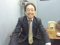 https://iishuusyoku.com/image/「社員が夢を語れ、叶えられる、そんな会社を目指しています」と、社長は会社への想いを語ります。
