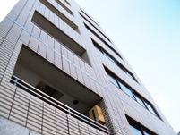 http://iishuusyoku.com/image/主要業務は各テレビ局の中で行われているため、本社ビルは管理部門メインになります!