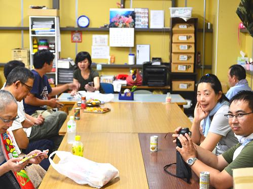 https://iishuusyoku.com/image/定期的に飲み会を開催し互いをねぎらいながら様々なコミュニケーションを図ります!
