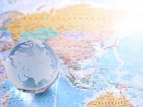 インドネシアに工場を立ち上げ、グローバル展開を進めています。希望や実績次第では海外での勤務も可能です。