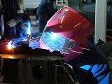 http://iishuusyoku.com/image/世界に誇る日本の金属加工。現場の「モノづくり」を日々支えています!