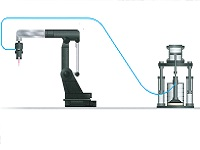 https://iishuusyoku.com/image/これがシーリング装置です。容積を計量しながら吐出を行うため、高精度に定量吐出できます!