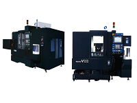 https://iishuusyoku.com/image/東証一部上場企業グループの工作機械専門商社の関連会社として、同グループの製品のOEM製造も手掛けています。
