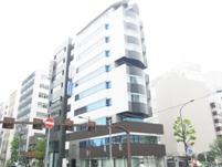 https://iishuusyoku.com/image/オフィスは今年現在の住所へ移転してきました!駅からも近く、通勤便利なオフィスです。