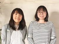 https://iishuusyoku.com/image/女性エンジニアも活躍中!新しく入社された方が働きやすいと思っていただける環境をつくってお待ちしています。