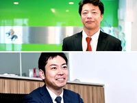 http://iishuusyoku.com/image/様々な課題を乗り越えながら質のよい医療を提供し続けています。社会貢献性の高い分野のため、非常にやりがいのある仕事です!