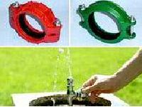 http://iishuusyoku.com/image/水道などの配管をつなぐ製品を提供!私たちの目に見えないところで、地震や地盤沈下からパイプラインを守るという重要な役割を果たしており、水の安定供給や社会インフラ整備に大きく貢献しています!