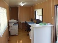 http://iishuusyoku.com/image/オフィスの様子です。社内の雰囲気はフランクで社員同士の距離も近いのが特徴。自主性を尊重し、個人に任せる社風なので、自ら色々な工夫ができ、やりがいがあります。