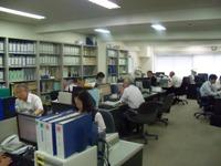 https://iishuusyoku.com/image/商材知識を熟知した経験豊富な社員が多く在籍していますので、現時点での経験や知識は必要ありません。未経験でも長く腰を据えて働きたいという方は大歓迎です。