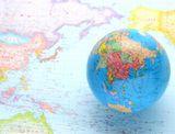 https://iishuusyoku.com/image/業界において国内トップクラスの座を確立。海外に複数の拠点・協力会社を持ち、国内外問わず事業拡大を進めています。