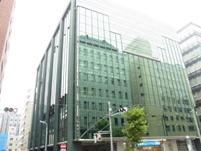 https://iishuusyoku.com/image/2012年4月に移転したばかり!実は、上場有名企業の食品部門から分社独立した会社です!