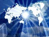 https://iishuusyoku.com/image/海外にも積極的に事業を展開し、現在は中国やタイなど、さまざまな地域に拠点を設立。 各業界の第一線で活躍する取引先の海外戦略をサポートできるよう、グローバル化を推進しています。