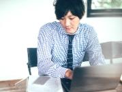 http://iishuusyoku.com/image/社員1人ひとりが十分能力が発揮できる環境づくりにも注力し、自己実現のサポートのできる企業を目指しています。