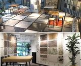 http://iishuusyoku.com/image/国内大手住宅機器メーカーと取引している同社!バラエティ豊かなラインナップで最適な住空間を実現しています。