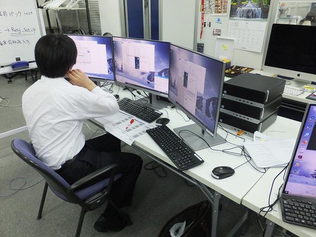 https://iishuusyoku.com/image/入社後だけでなく、需要の高いスキルを身に付け成長できるエンジニア想いの会社で5年後10年後あなたはどんなエンジニアを目指しますか?