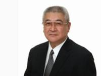 https://iishuusyoku.com/image/平均勤続年数は10年以上の同社!社長が元エンジニアということもあり、創業から一貫してエンジニアにとって安心して長く働きやすい環境作りを追求しています。