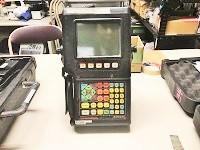 https://iishuusyoku.com/image/プラントが安全に稼働するよう、こちらの専用機器を用いて傷や腐食などを検査・診断。不具合の原因を究明します。