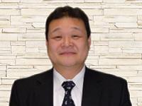 http://iishuusyoku.com/image/代表もエンジニア出身だからこそエンジニアにとって働きやすい環境づくりを何よりも大切にしていますよ♪