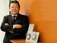 https://iishuusyoku.com/image/アメリカでチャンスを掴み、製品の開発をした社長!社是は「びっくりさせること、驚かせること」。