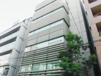 https://iishuusyoku.com/image/オフィスは千代田区一番町通勤もとても便利!またオフィスは新築で社内は白が基調の落ち着いた働きやすい環境です!
