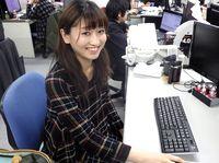 https://iishuusyoku.com/image/女性も活躍中!知識習得のため、会社からもさまざまなバックアップがありますので、未経験の方もご安心ください。