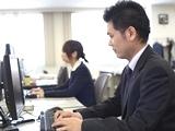 チャレンジを後押ししてくれる、すばらしい先輩がたくさんいる会社です。あなたもL社で営業職として活躍していきませんか?
