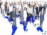 SAPパートナーの日本代表企業として世界各国からなる組合に加盟し、国内企業の海外進出および海外企業の日本国内進出をサポートしています!