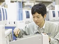 https://iishuusyoku.com/image/いい就職プラザより多数入社実績あり!