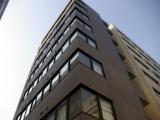 本社は日本橋の一等地にあるキレイな自社ビル!通勤もランチも便利なんです!